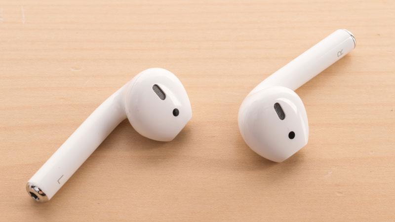 Chất âm không dành cho audiophile nhưng chấp nhận được với người dùng phổ thông
