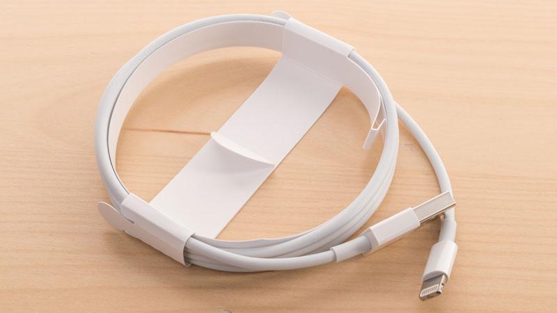 Apple AirPods Gen 2 Charging Case có thời gian sạc khá nhanh