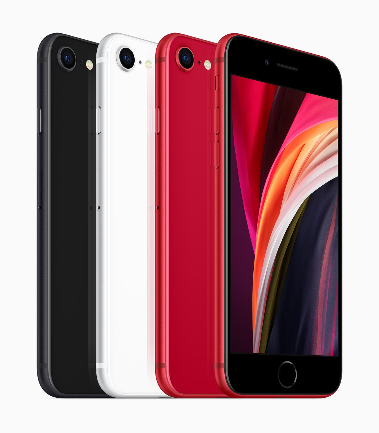 Apple_new-iphone-se-black-white-product-red-colors_04152020_inline.jpg.large_2x.jpg