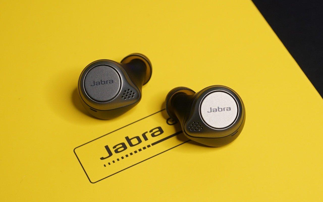 Jabra-Elite-75T-songlongmedia (1).JPG