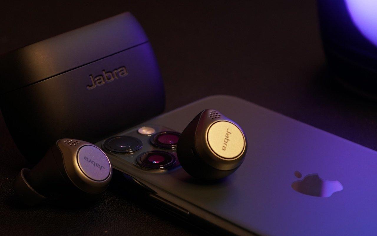 Jabra-Elite-75T-songlongmedia (12).JPG