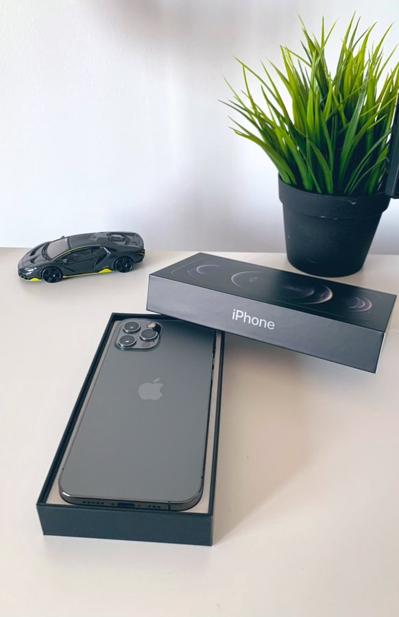 iphone-12-3