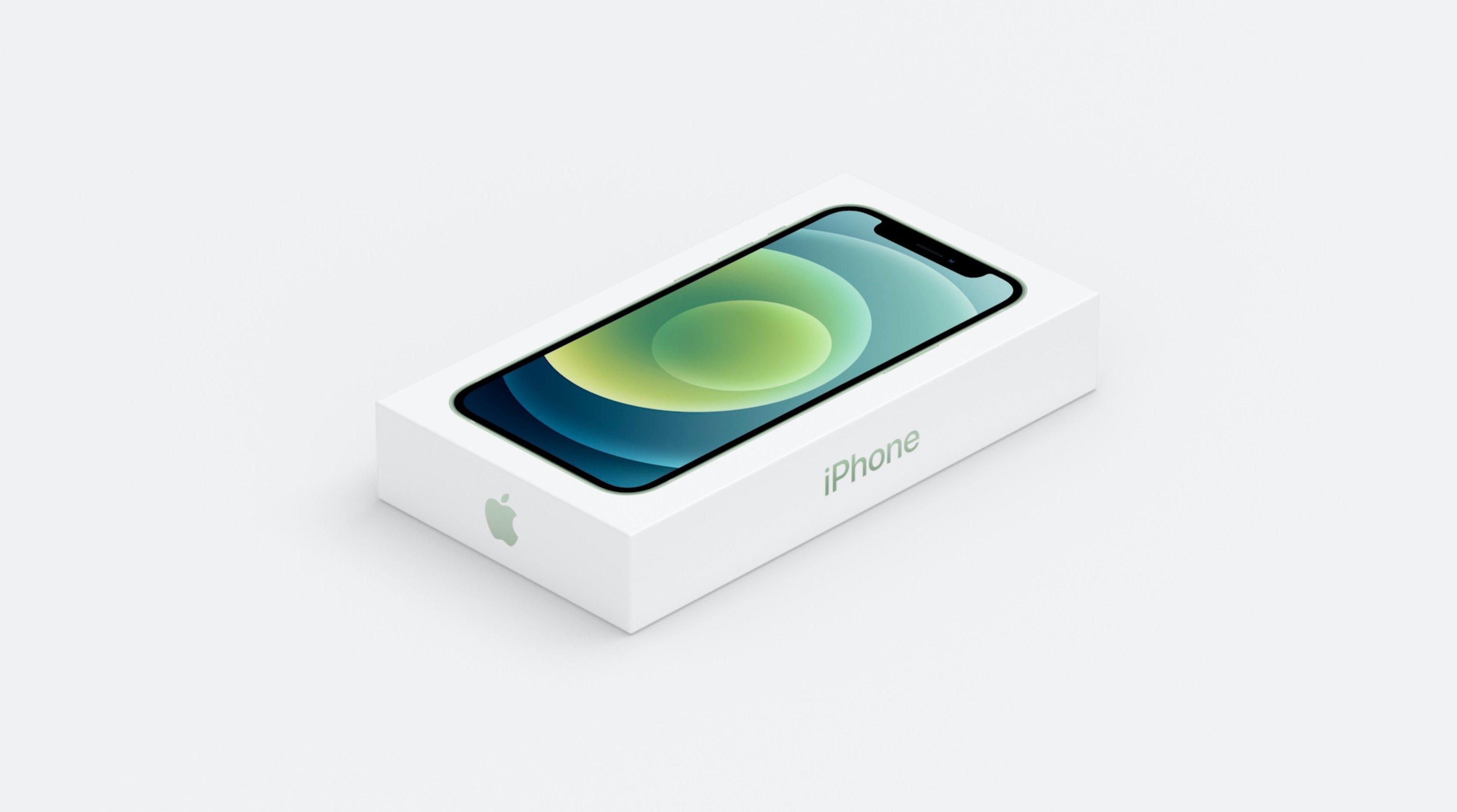 hopmay_iphone12.jpg