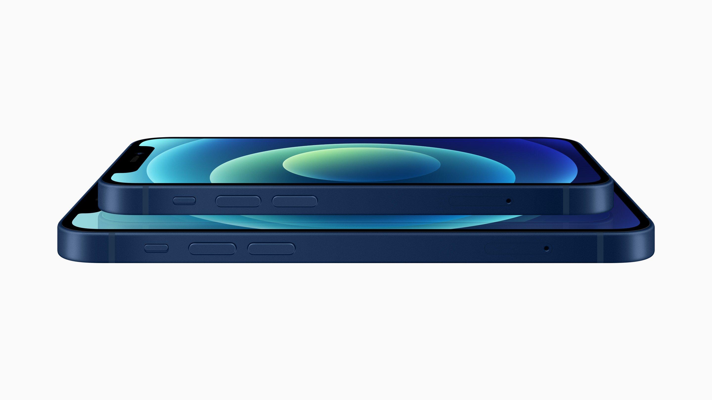apple_iphone-12_super-retina-xdr-display_10132020_Full-Bleed-Image.jpg.large_2x.jpg