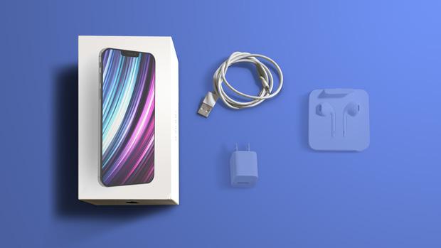 iPhone 12 chắc chắn không được tặng kèm củ sạc: Dân mạng tức giận nhưng ifan thì bảo chẳng sao cả, đây là lý do - Ảnh 3.