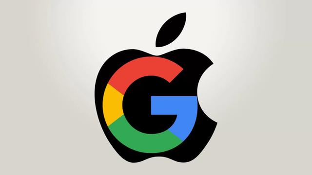 Vụ kiện thế kỷ tiết lộ liên minh ngầm trị giá đến 12 tỷ USD giữa Google và Apple - Ảnh 2.